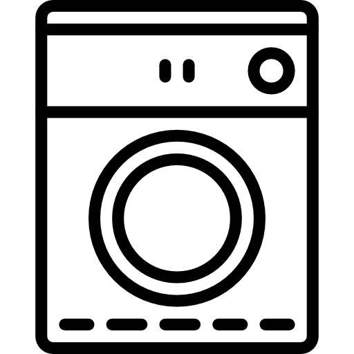 GDHA tumble dryer repairs