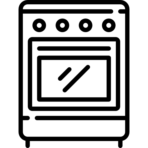 Whirlpool cooker repairs