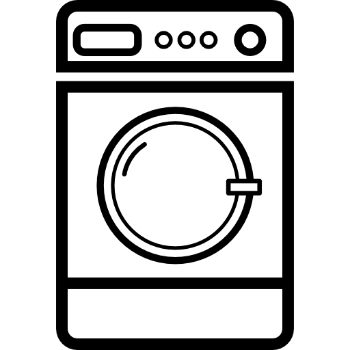Whirlpool washing machine repairs